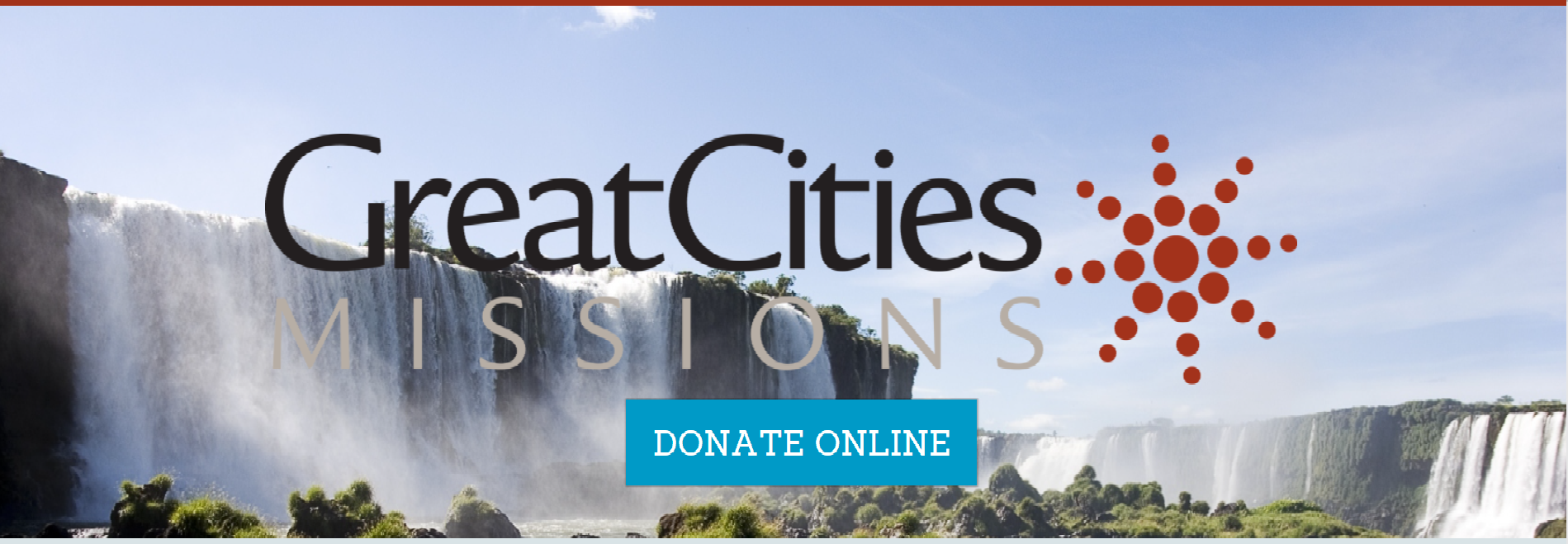 Great Cities Missions.png